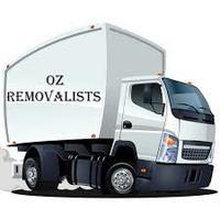Visit OZ Removalists Melbourne