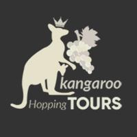 Visit Kangaroo Hopping Tours