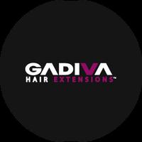 Visit Gadiva Hair Extensions