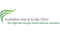 Visit Australian Hair & Scalp Clinic - Melbourne