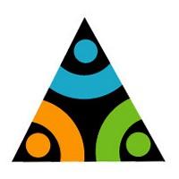 Visit Neden Pty Ltd